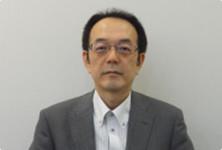 松本FP事務所様
