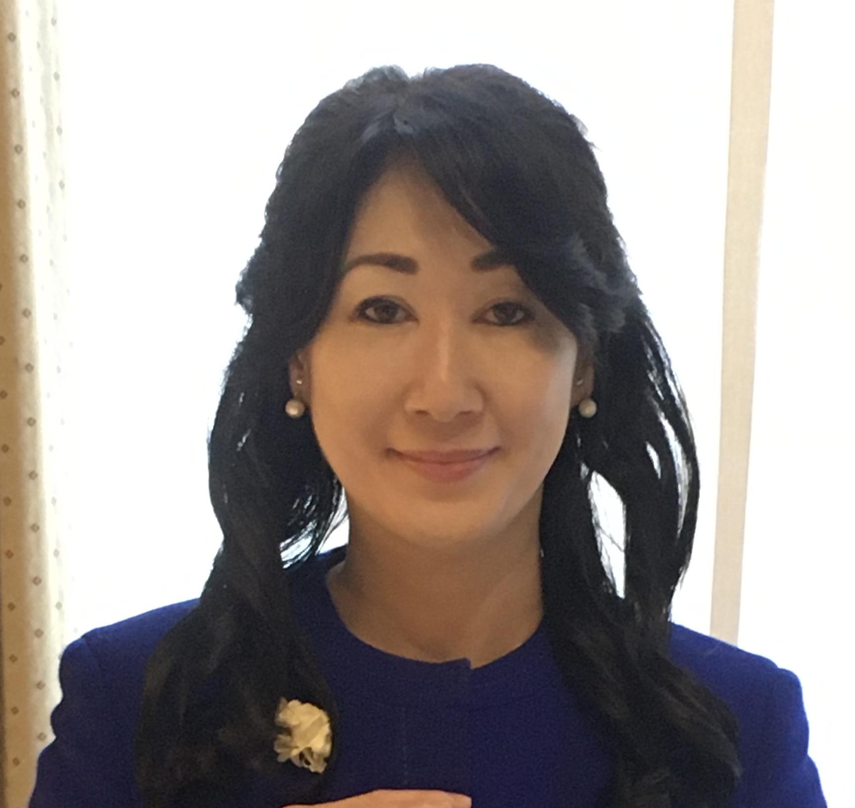 株式会社川内美登子・植物代替療法研究所