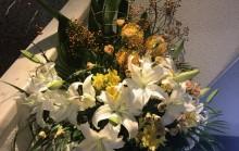 1015装花