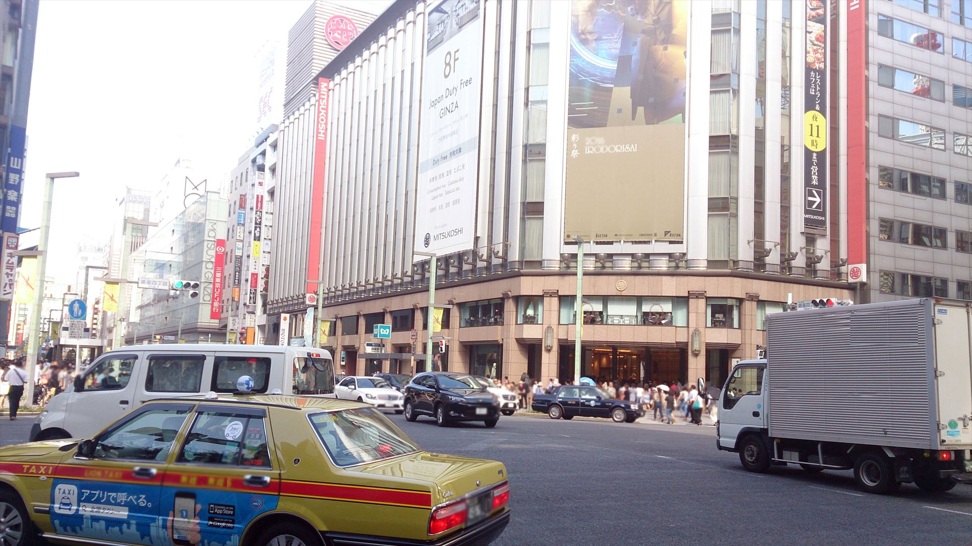 DSC_0135_銀座4丁目交差点_s