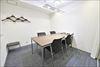 会議室RoomD
