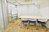 会議室School1