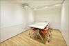 会議室School2