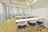 会議室School1&2